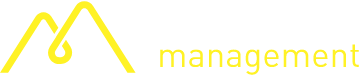 Cropped Logo Parcours Management@2x.png