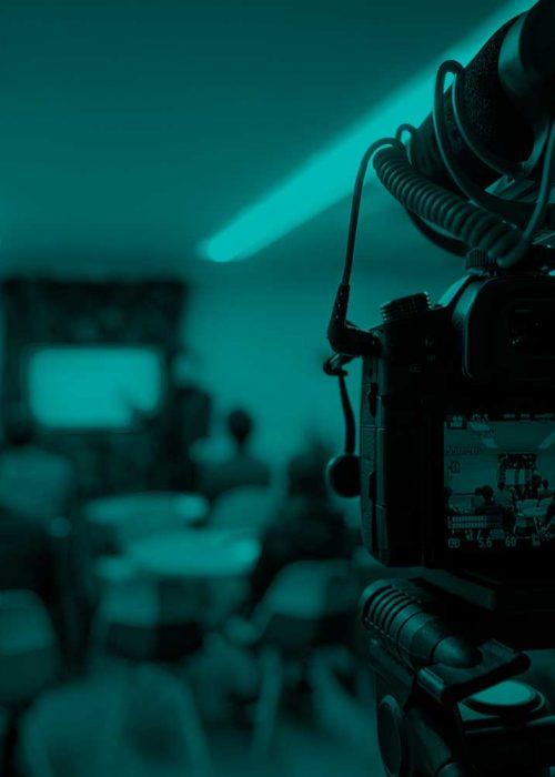 Atelier Video2
